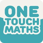 One Touch Maths
