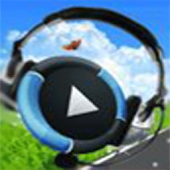 Video Media Player Pro