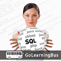 Learn SQL by GoLearningBus icon
