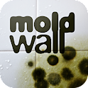 Mold Live Wallpaper icon