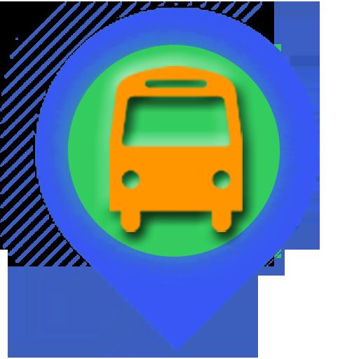 Android aplikacija BusInfo BiH