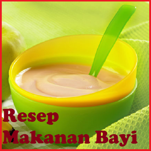 Image Result For Resep Menu Makanan Bayi  Bulan
