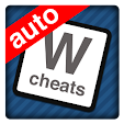 Auto Words .. file APK for Gaming PC/PS3/PS4 Smart TV