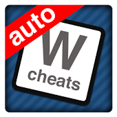Download Auto Words With Friends Cheats APK on PC