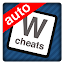 Auto Words With Friends Cheats APK for Blackberry