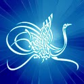 Arabic Calligraphy Wallpapers icon