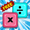 Math.Multiplication table Free icon