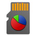 Memory usage logo