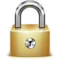 HiddenPad PRO Password Manager icon