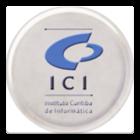 Twitter ICI icon