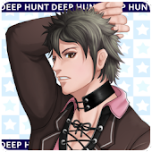 DEEP HUNT TS