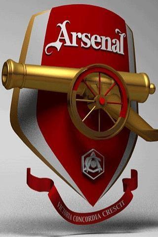 Arsenal Fc Hd Live Wallpaper скачать Arsenal Fc Hd Live