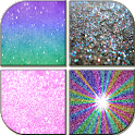 Sparkle Wallpapers icon