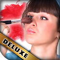 How to Make-Up - Deluxe icon