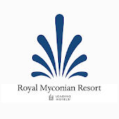 Royal Myconian Resort