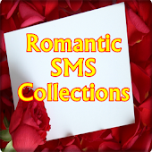 Romantic Love Sms Collection