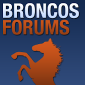 BroncosForums.com Mobile