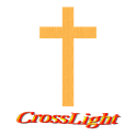 CrossLight icon