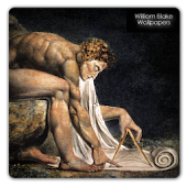 William Blake HD Wallpapers