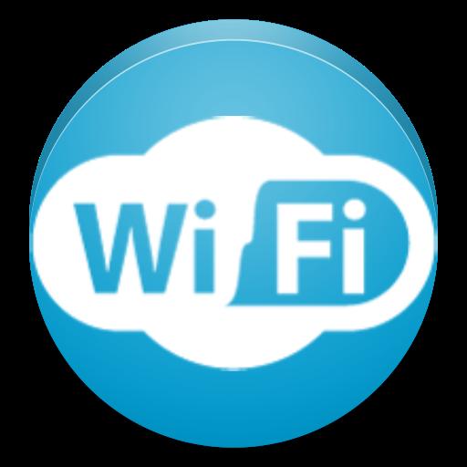 Wifi 3G選邊站 加強版 工具 App LOGO-APP試玩