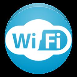 Wifi 3G Switcher Plus!
