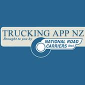 Trucking App NZ
