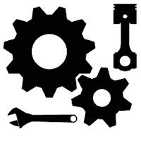 Mechanical Animations 2.0.2