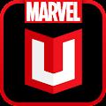 Marvel Unlimited download