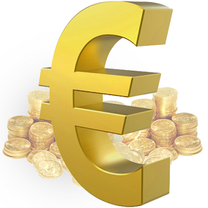 Aprende a Contar Dinero(Euros) for PC and MAC