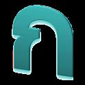 Thai Alphabet Flashcards icon