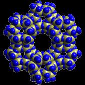 Acid Base pH