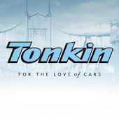 Tonkin Toyota