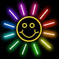Glow Draw - Photo Painter APK for Ubuntu