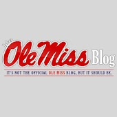 Ole Miss Blog