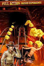 Rail Rush Screenshot 22