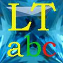 tukas - Logo