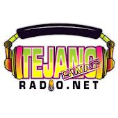 Tejano Swag Radio