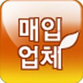경기친환경_매입업체_tag