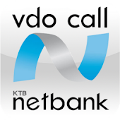 VDO@Netbank