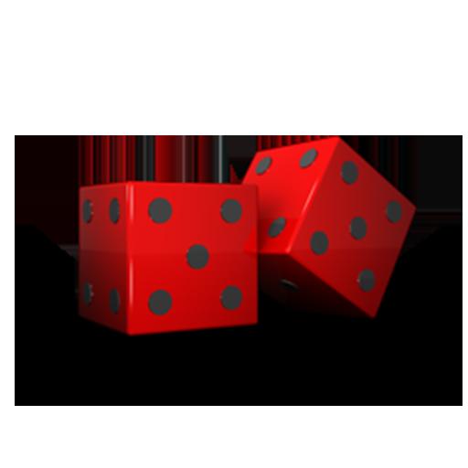 Number Generator 娛樂 App LOGO-APP試玩
