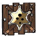 HighNoon Duel Free icon
