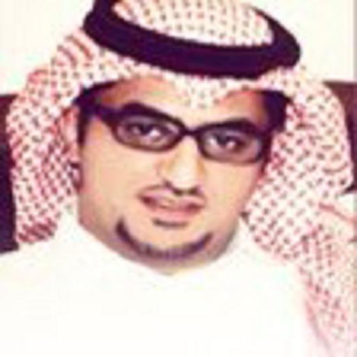 سلطان بن بتلاء 音樂 LOGO-玩APPs