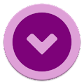 Pill Reminder APK for Ubuntu