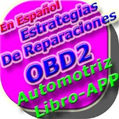 Estrategias de Sistemas OBD-2