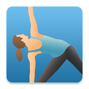 Image result for Pocket Yoga