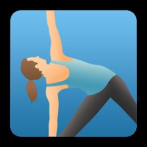 [ANDROID] Pocket Yoga v.3.1.0 (2014 .apk) - ENG