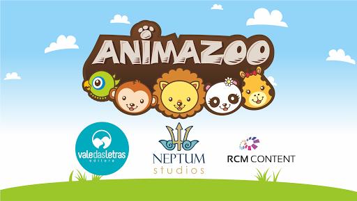 Animazoo: Quebra-Cabeças