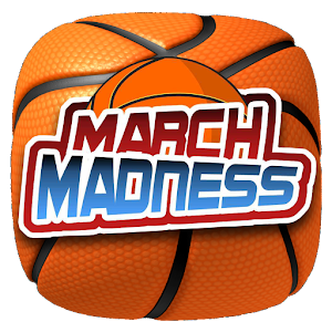 March Madness Live Fan Talk – rant or rave with other fans of the tournament real-time