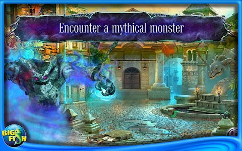 Mystery of the Ancients: Black Water (Full) 이미지[2]