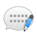 NotifyNote / Notification Note icon